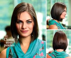 cortes-cabelos-curtos-moda-chanel
