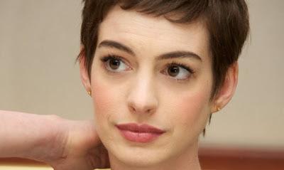 cortes-de-cabelo-curto-Anne-Hathaway-0