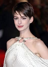 cortes-cabelos-curtos-Anne-Hathaway-3