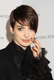 cortes-cabelos-curtos-Anne-Hathaway-5
