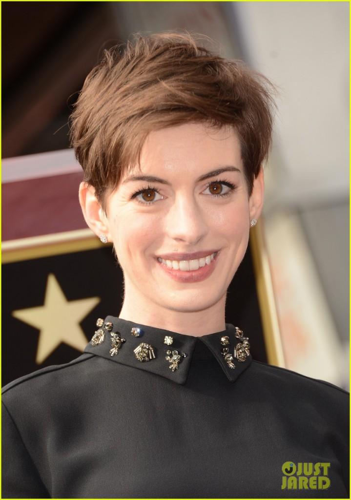 cortes-cabelos-curtos-Anne-Hathaway-8