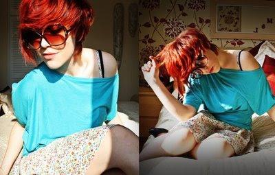 cortes-de-cabelo-curto-ruivo-vermelhos-0
