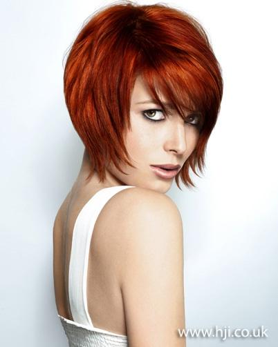 cortes-de-cabelo-curto-ruivo-vermelhos-1