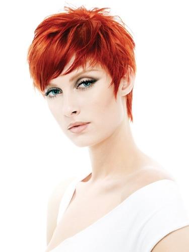 cortes-de-cabelo-curto-ruivo-vermelhos-4