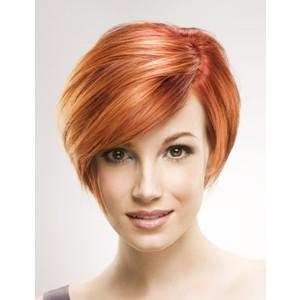 cortes-de-cabelo-curto-ruivo-vermelhos-5