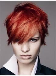 cortes-de-cabelo-curto-ruivo-vermelhos-7