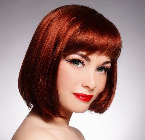 cortes-de-cabelo-curto-ruivo-vermelhos-8