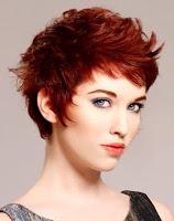 cortes-de-cabelo-curto-ruivo-vermelhos