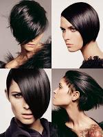 cortes-de-cabelo-curto-preto