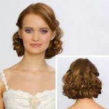 penteados-para-noivas-com-cabelos-curtos-1