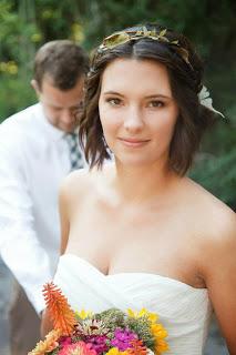 penteados-para-noivas-com-cabelos-curtos-2
