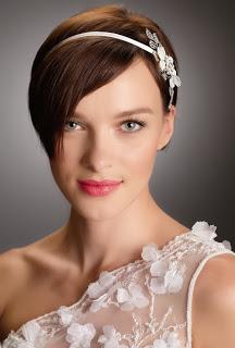 penteados-para-noivas-com-cabelos-curtos-3