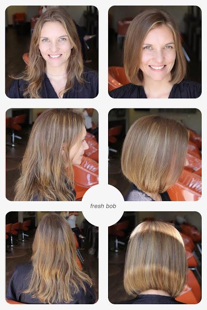 antes-e-depois-cortes-de-cabelo-curto