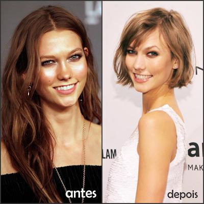 antes-e-depois-cortes-de-cabelo-curto-2
