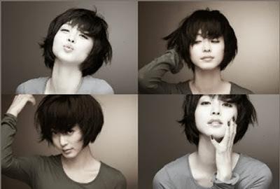 cortes-de-cabelo-curto-coreanas-0