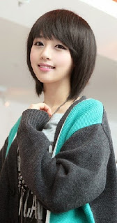 cortes-de-cabelo-curto-coreanas-1