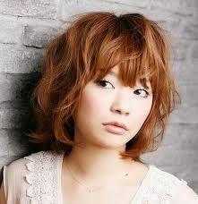 cortes-de-cabelo-curto-coreanas-2