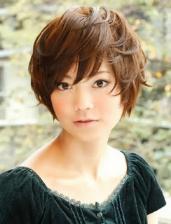 cortes-de-cabelo-curto-coreanas-3