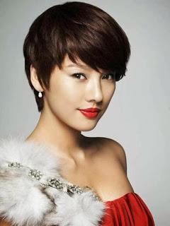 cortes-de-cabelo-curto-coreanas-4