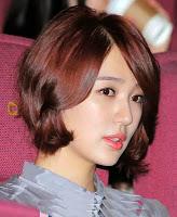 cortes-de-cabelo-curto-coreanas