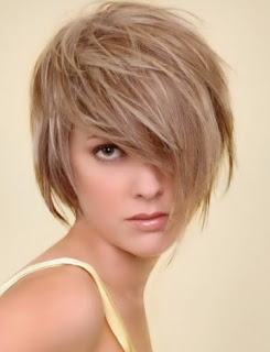 cortes-de-cabelo-curto-para-loiras-4