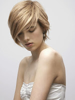 cortes-de-cabelo-curto-para-loiras