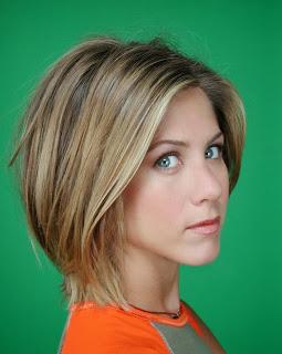 cortes-de-cabelo-curto-semana-7