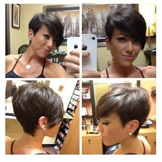 cortes-de-cabelo-curto-semana-11