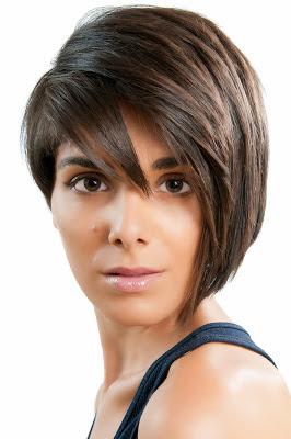 cortes-de-cabelo-curto-semana-12