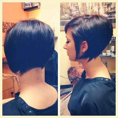 cortes-de-cabelo-curto-semana-14