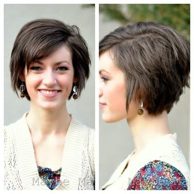 cortes-de-cabelo-curto-semana-15