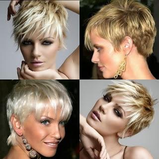 cortes-de-cabelo-curto-para-loiras-3
