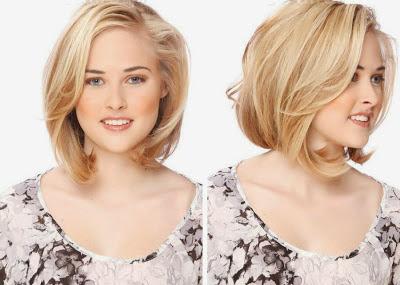 cortes-de-cabelo-curto-para-loiras-0