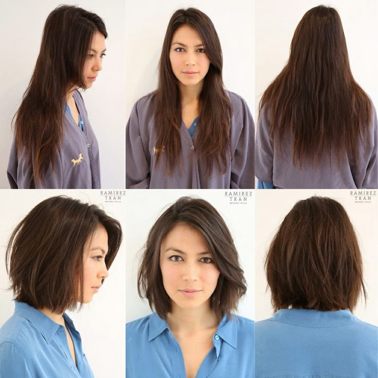antes-e-depois-cortes-de-cabelo-curto-4