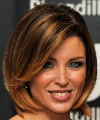cortes-de-cabelo-curto-top-novembro-2013