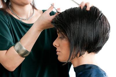 cortes-de-cabelo-curto-2014-2