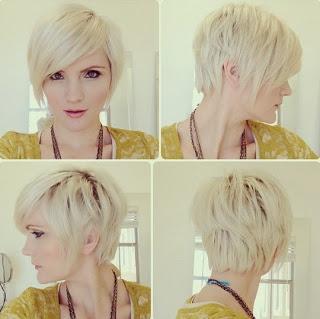 cortes-de-cabelo-curto-moda-2014-1