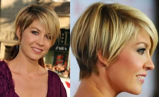 cortes-de-cabelo-curto-moda-2014-4