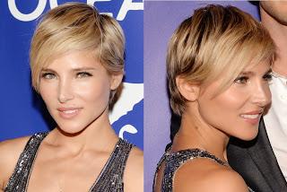 cortes-de-cabelo-curto-moda-2014-5