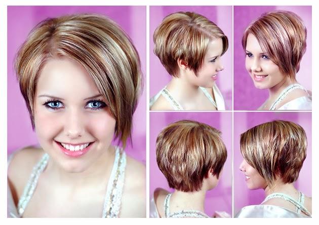 cortes-de-cabelo-curto-semana-42