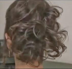 penteados-para-cabelos-curtos-tres-um