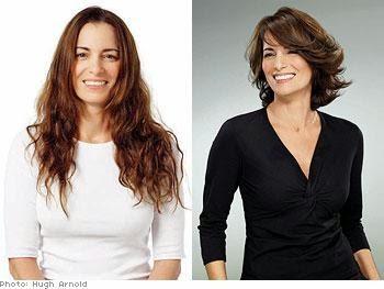 antes-e-depois-cortes-de-cabelo-curto-5