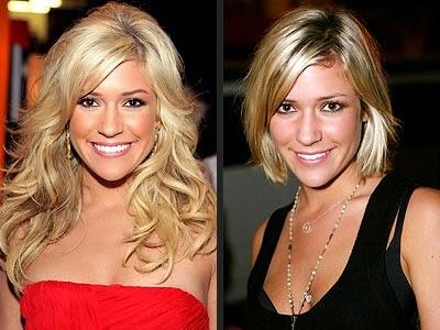 antes-e-depois-cortes-de-cabelo-curto-6