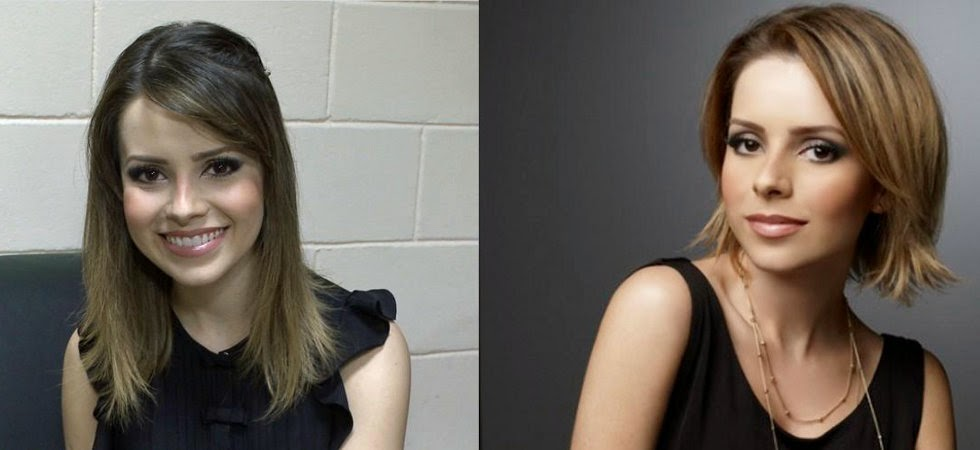 antes-e-depois-cortes-de-cabelo-curto-7