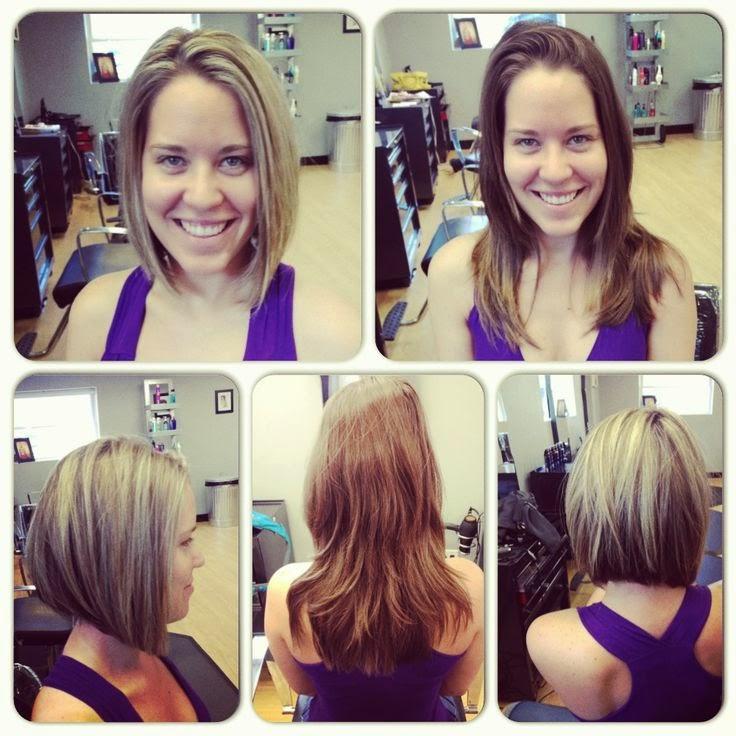 antes-e-depois-cortes-de-cabelo-curto-8