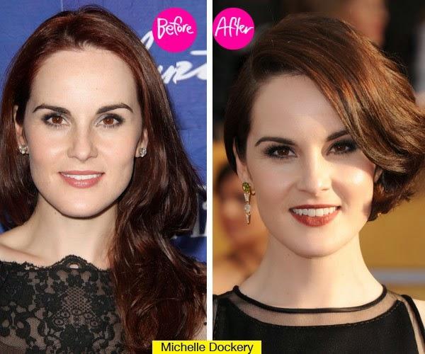 antes-e-depois-cortes-de-cabelo-curto-9