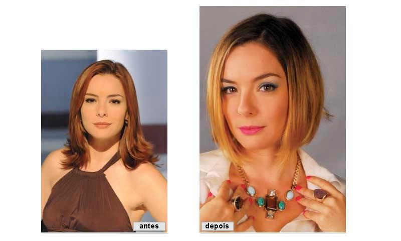 antes-e-depois-cortes-de-cabelo-curto-10