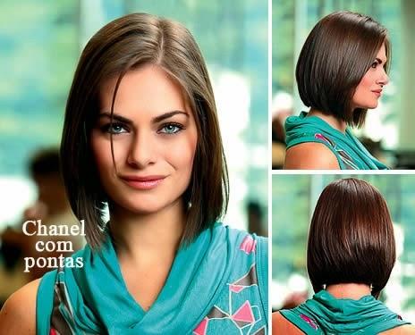 cortes-de-cabelo-curto-frente-costas-1