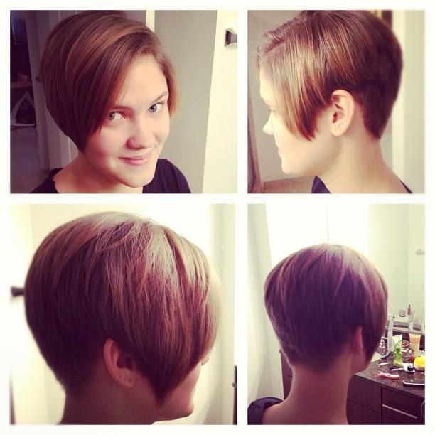 cortes-de-cabelo-curto-frente-costas-8