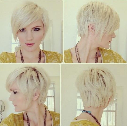 cortes-de-cabelo-curto-frente-costas-9